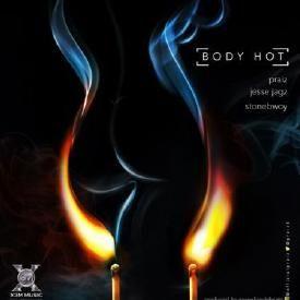 Body Hot