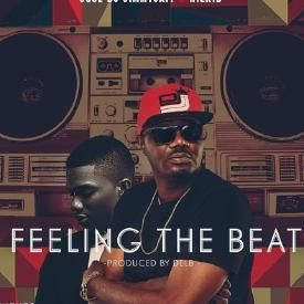 Feeling The Beat
