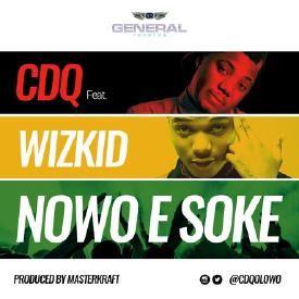 Nowo E Soke