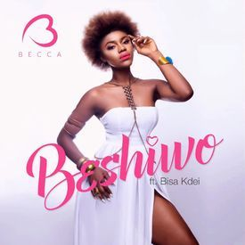 Beshiwo