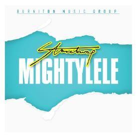 Mightylele (prod. Beatz DaKay)