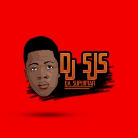 Davido - IF ft Dj Sjs (Mashup Refix)