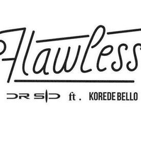 Flawless ft. Korede Bello