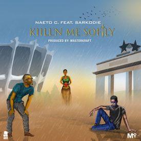 Kill'N me Softly