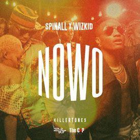 Nowo ft. Wizkid