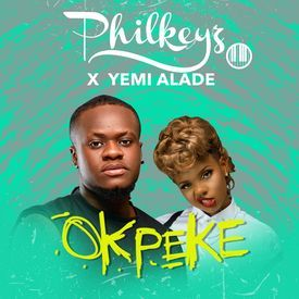 Okpeke ft. Yemi Alade [Prod. Philkeyz]