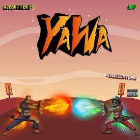 Yawa ( Prod. by Spaxx)