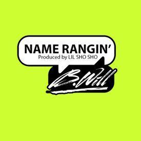 Name Rangin'