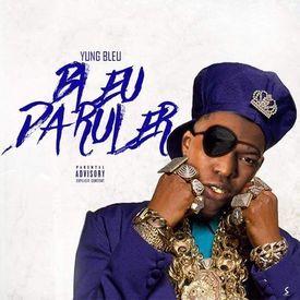 Bad & Boujee (Remix)