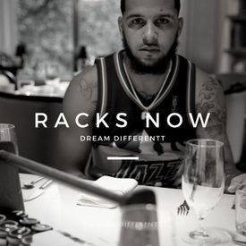 Racks Now
