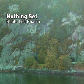 Nothing Set