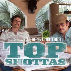 Top Shottas
