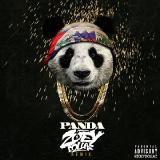 Bottom Feeder Music - Panda (Freestyle) Cover Art