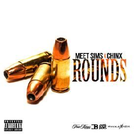 Rounds (Ft. Chinx)