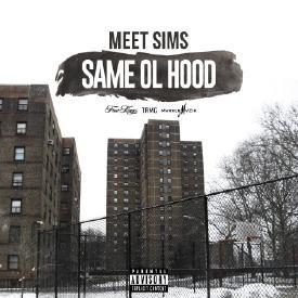 Same ol Hood