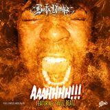 Bottom Feeder Music - AAAHHHH!!! Cover Art