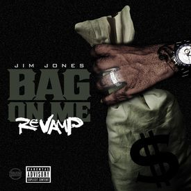 Bag On Me (REVAMP)