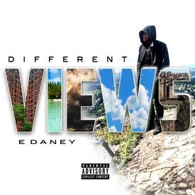 Different Veiws