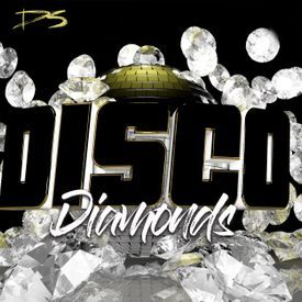Disco (Diamonds)