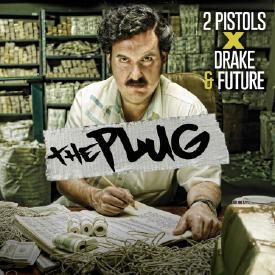 The Plug (Pistols Mix)
