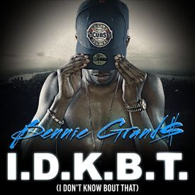 I.D.K.B.T