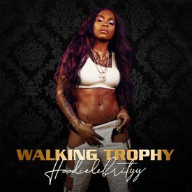 Walking Trophy (Remix)