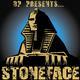 BP Presents... Stoneface
