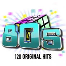 Mencari sheila 7 ost on cinta free download 30 album hari