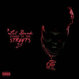 Streets Want Me (Feat. MoneyBagg Yo)