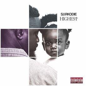 Certified (feat. Jayso & Worlasi)