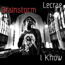 Lecrae-Just Dont Know