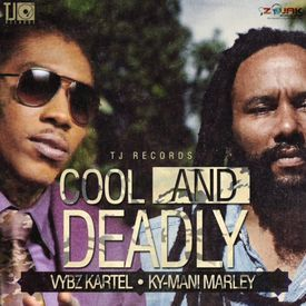 Cool and Deadly