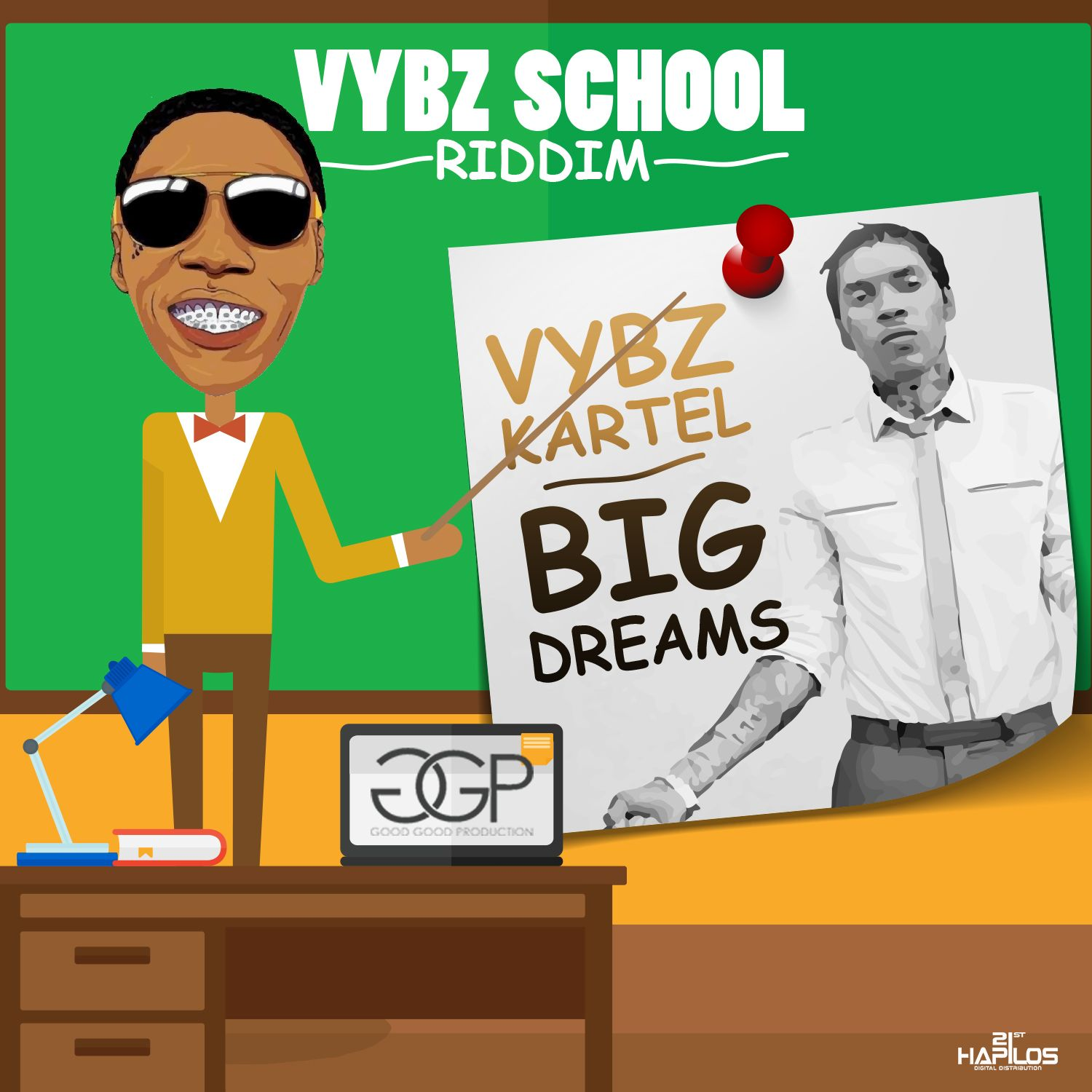 Vybz Kartel Coloring Book Free Mp3 Download