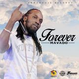 Bramkush Entertainment - Forever Cover Art