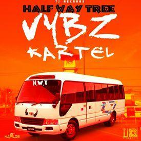 Half Way Tree (Full Audio) September 2016