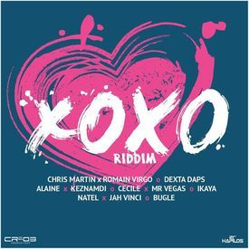 Hear The Bells (Wedding Bells) XoXo Riddim