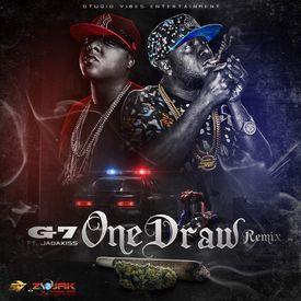 One Draw (Remix)