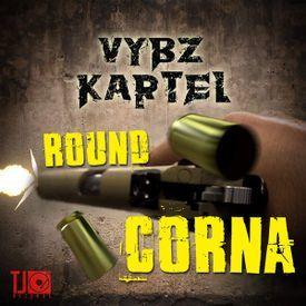 Round Corna