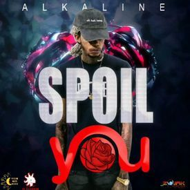 Spoil You (Explicit)