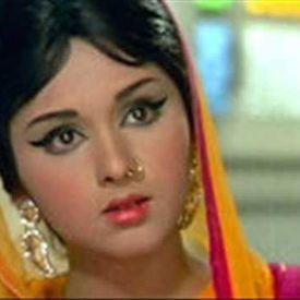 jyotijwala - Itna To Yaad  Hai Mujhe-Jyoti & Mohd Ansar.mp3
