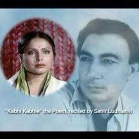 guruofsex - Kabhi Kabhie The original Poem.mp3