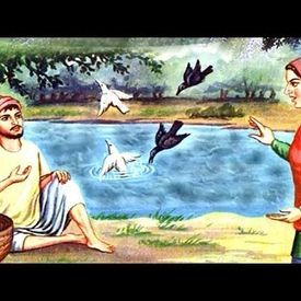 (Sukh Tera Dita Lahiye) _ Shabad Gurbani _ Bhai Sarabjit Singh Ji.mp3