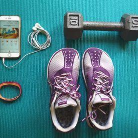WORKOUTFIT - workoutfit mix #15 cardio.mp3