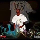 B.R.A.$.$. - Killin Me Cover Art