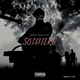 Soldiers (Mixed By Acture)