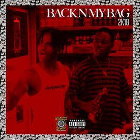 Chosen - Nba Young Boy & Moneybagg Yo