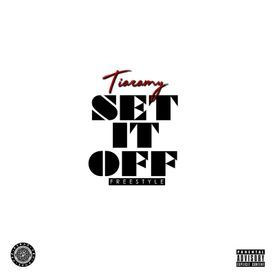 Set It Off (Freestyle)