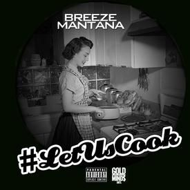 Let Us Cook (EP)