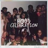 Brendan Varan - Hood Celebration Cover Art