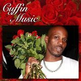 Brendan Varan - CUFFIN MUSIC Cover Art